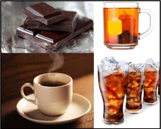 Caffeine_image